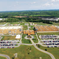 Denso's facility in Athens, Tennessee | DENSO