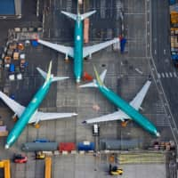 FAA finds new 737 Max safety risk and orders Boeing to make changes