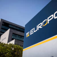 Europol highlights Russian money as top laundering threat and calls Baltic states 'front line'