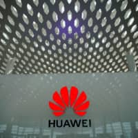FedEx again botches delivery of Huawei package to U.S.; China paper says retaliation threatened