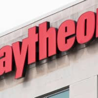 United Technologies and Raytheon poised for massive merger