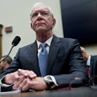 'Sully' Sullenberger tells Congress 737 Max pilots should get new simulator training