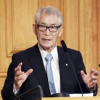 Nobel winner Tasuku Honjo to make decision on Opdivo lawsuit in July