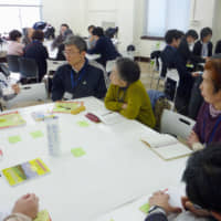 Support groups deluged by inquiries after Kawasaki and Tokyo murders involving social recluses