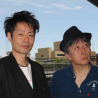 Samuel Beckett's 'Waiting for Godot' is brought into the Reiwa Era