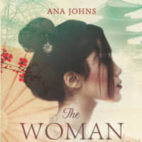 'The Woman in the White Kimono': Love and loss in postwar Japan
