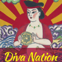'Diva Nation': Feminine empowerment throughout Japan's history