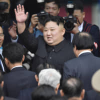 'The Great Successor': The making of Kim Jong Un, North Korea's despot leader