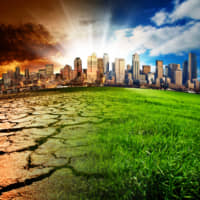 The realist case for combating climate change