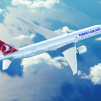 Turkish Airlines boasts the largest network of flights in the world. | TURKISH AIRLINES