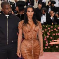 After backlash, Kim Kardashian West to drop Kimono name from underwear line