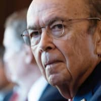 House poised to hold William Barr, Wilbur Ross in contempt over census fight