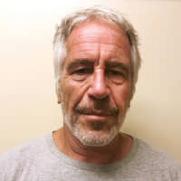 Financier Jeffrey Epstein to remain jailed until sex trafficking  trial