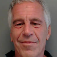 For those who flew on Epstein's 'Lolita Express,' the feds want to talk to you