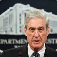 Robert Mueller report shows evidence Trump committed crimes, House Judiciary chairman says