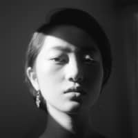 Works by Daikichi Kawazumi, part of a new breed of photographers inadvertently keeping the art of film photography alive   DAIKICHI KAWAZUMI
