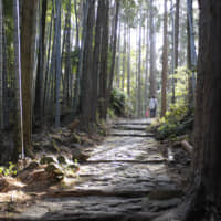 Doing the 'I turn': Japan taps tourism to lure city dwellers to emptying villages