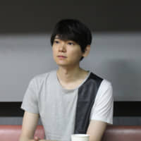Multicultural: Yuki Furukawa  has worked as an actor in English, Japanese, Korean and Chinese productions. | MEGHA WADHWA