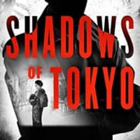 'Shadows of Tokyo': Assassinations, nationalism and intrigue in Taisho Era noir