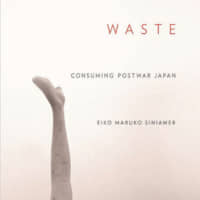 'Waste: Consuming Postwar Japan': Japan's approach to waste is trash