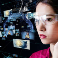 Deep learning methods may help accelerate the learning process and efficiency of artificial intelligence. | GETTY IMAGES