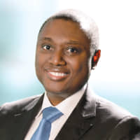 Sim Tshabalala, Chief Executive of Standard Bank Group