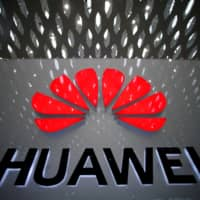 Huawei in talks to install Russian operating system on tablets for country's population census: sources