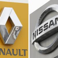 Renault SA is reportedly considering reducing its 43.4 percent stake in Nissan Motor Co. to gain support from its Japanese partner for the revival of its merger plan with Fiat Chrysler Automobiles N.V.   KYODO