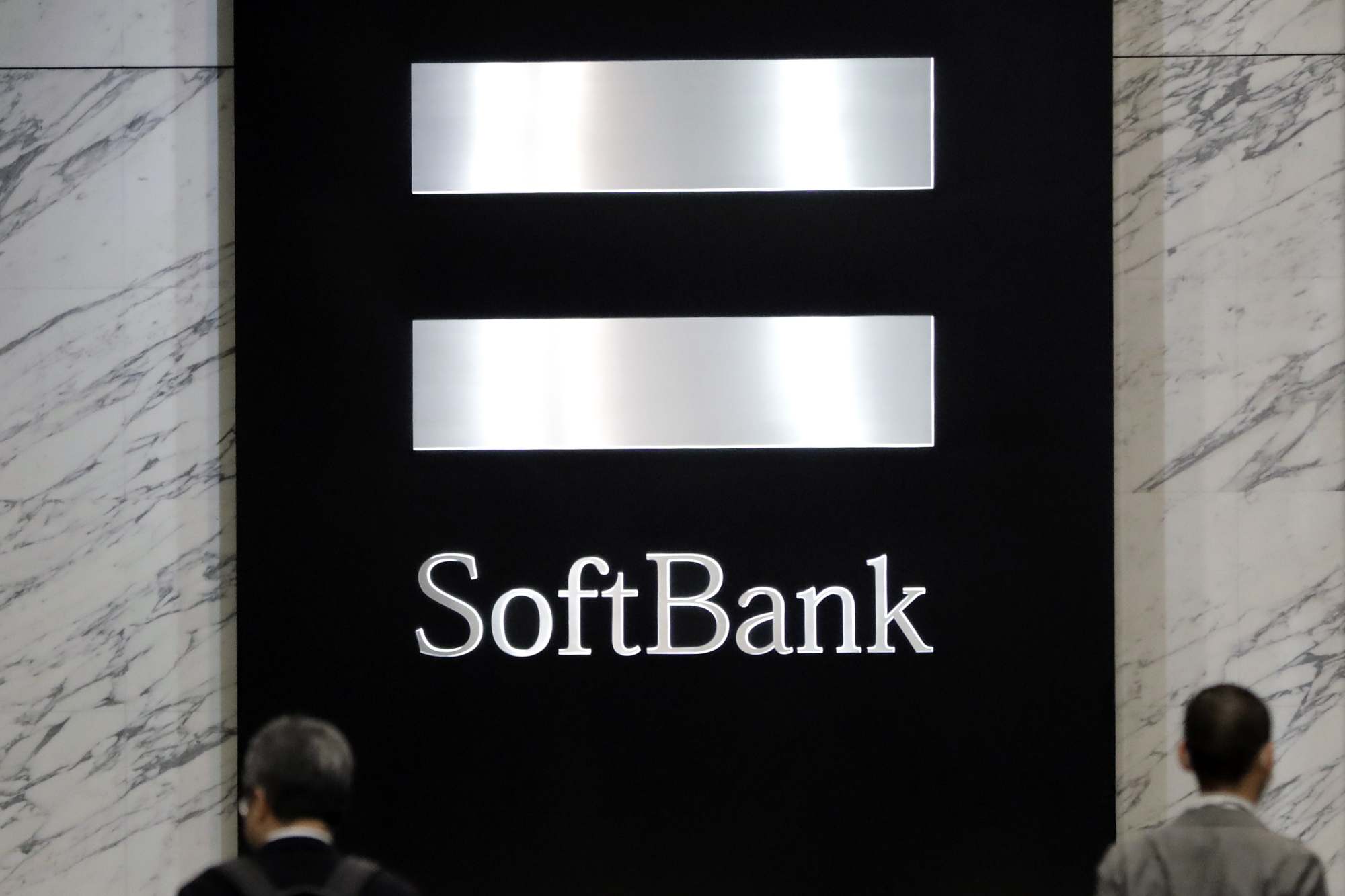 Founder Masayoshi Son has transformed SoftBank into a technology investment juggernaut in recent years, and the company said last month it will commit $38 billion of its own capital to a second Vision Fund.   BLOOMBERG