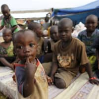 Burundi plans to repatriate 200,000 refugees from Tanzania, sparking fears of forced returns