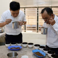 With technology and machinery, Brazil and Vietnam tighten their grip on coffee trade