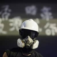 China e-commerce sites block sales of protest gear to Hong Kong