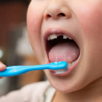 In Japan, allergies and dental problems higher among kids in families getting welfare