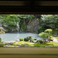 Gujo-Hachiman: Travel along the rivers of time
