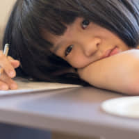 Excessive homework may be exhausting students in Japan during their summer vacation