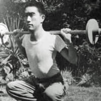 'Life for Sale': Yukio Mishima's comically psychedelic take on the adventure novel