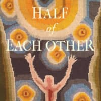 'Half of Each Other': Grief, marriage and tragedy