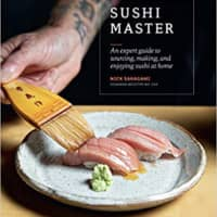 'Sushi Master': Nothing fishy about this masterful account