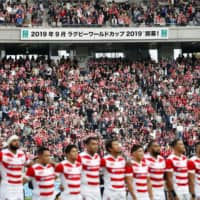 A guide to the 2019 Rugby World Cup and its host cities