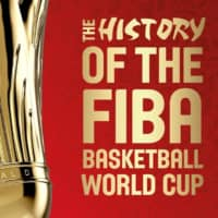 A four-part documentary on the history of the FIBA World Cup, formerly known as the FIBA World Championship, debuts this weekend. FIBA | FIBA