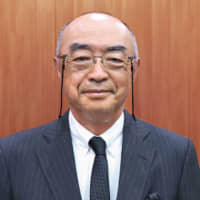 Shiro Sadoshima, Ambassador of Japan to Thailand | © SMS