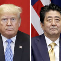 U.S. unlikely to remove tariffs on Japan auto parts in trade deal