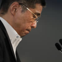 Top Nissan investigator into CEO Hiroto Saikawa's excess pay set to quit carmaker