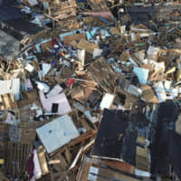 Failure to adapt to climate impacts will hike inequality, commission warns