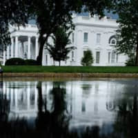 Israel denies report it planted cellphone eavesdropping devices near White House and other key Washington sites
