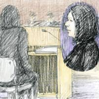 In high-profile Tokyo abuse case, mother admits her neglect led to death of 5-year-old daughter