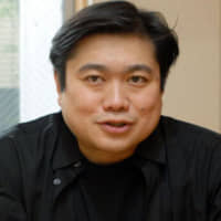 MIT Media Lab director Joi Ito resigns following reports of financial ties to disgraced financier Jeffrey Epstein