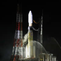 Pre-dawn fire leads to cancellation of rocket launch from Tanegashima facility to International Space Station