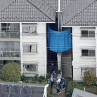 Murder probe launched after missing Saitama boy found dead, apparently strangled