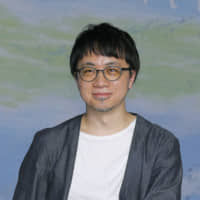 Industry darling: Makoto Shinkai's 'Weathering With You' appears to have replicated the success of his previous anime blockbuster, 2016's 'Your Name.' The new film has been picked to represent Japanese cinema at the 92nd annual Academy Awards. | KYODO